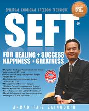 Cover Buku 2013