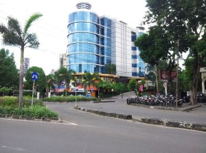 favehotel-mex-surabaya