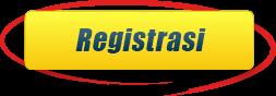 Registrasi di sini atau sms 085645400383