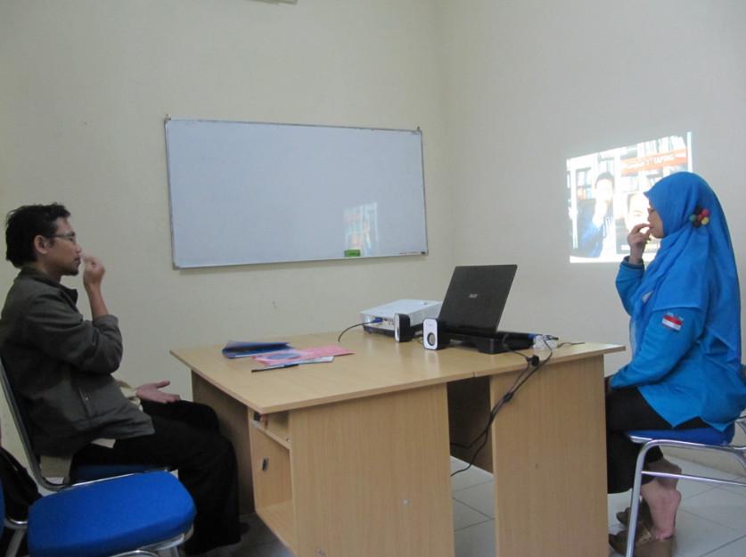 Privat Training