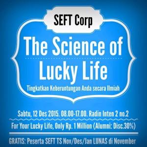 luckylife